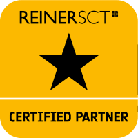 ReinerSCT-Certified-Partner-Icon