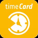 ReinerSCT-timeCard-Icon2