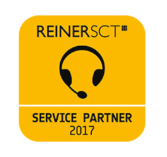 Service-Partner-2017b