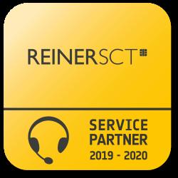 REINER_SCT_Badge_ServicePartner-2019-2020