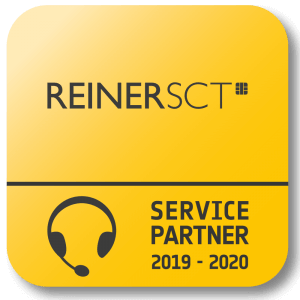 REINER_SCT_Badge_ServicePartner-2019-2020