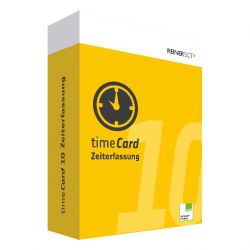 timeCard10